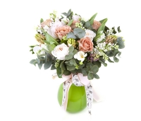 Stiilne lillekimp