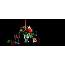 Insipiratsioon jõuludeks
